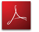 Télécharger Adobe Acrobat reader