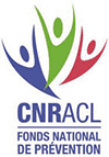 CNRACL FNP